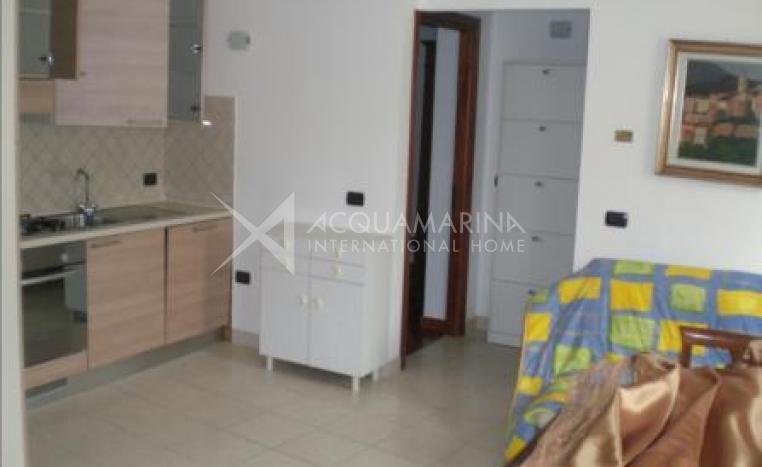 Bordighera Apartment For Rent<br />1/8