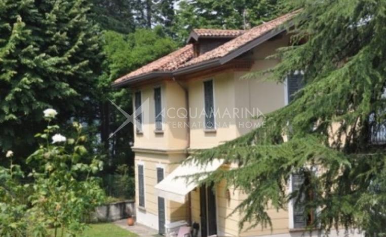 Milano Villa For Sale<br />1/1