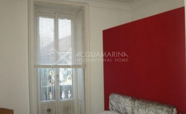 Milano Apartment For Sale<br />1/2