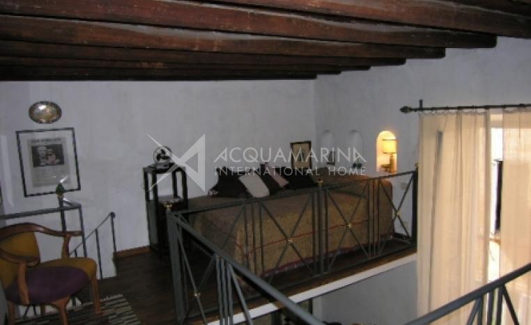 Roma Loft For Sale<br />1/7
