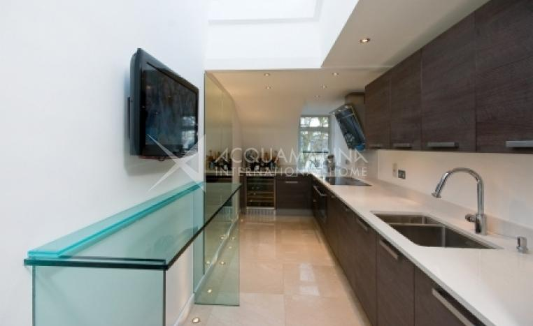 London Apartment For Sale<br />1/4