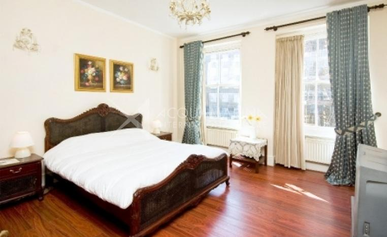 London Apartment For Sale<br />1/5