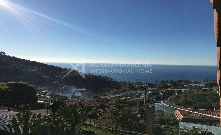Sanremo villa for sale<br />1/10