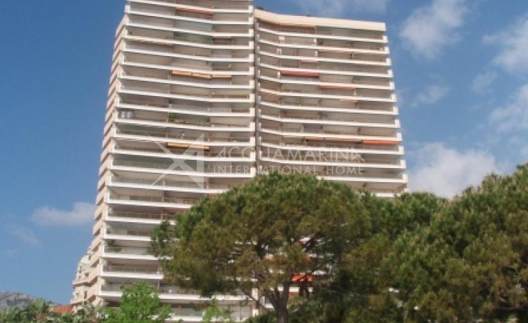 Monaco Apartment For Sale<br />1/2
