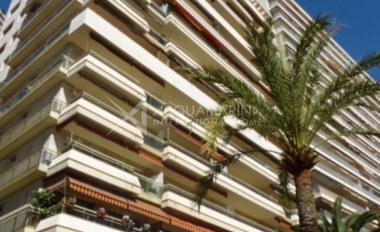 Monaco Penthouse For Sale<br />1/3