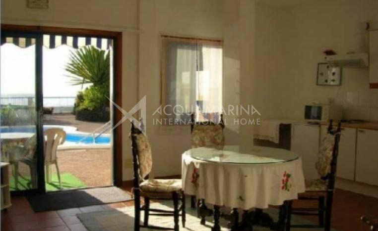 Tenerife Villa For Sale<br />1/8