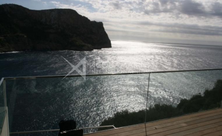 Mallorca Apartment For Sale<br />1/2