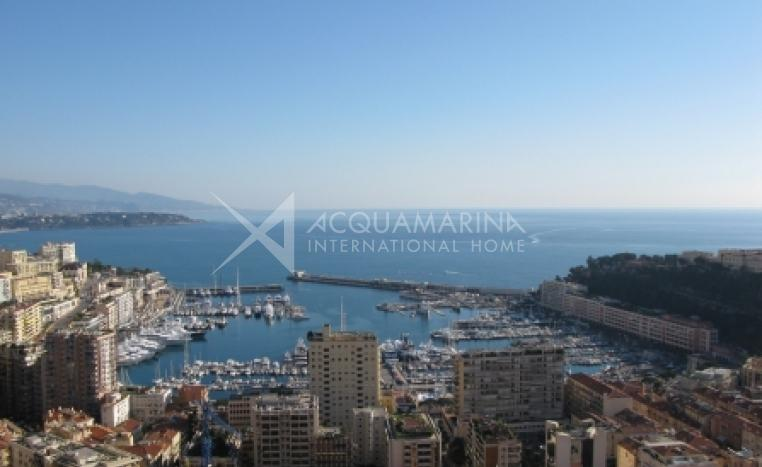 Monaco Apartment For Sale<br />1/5