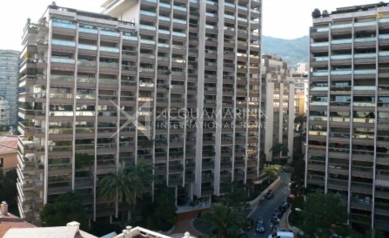 Monaco Apartment For Sale<br />1/4