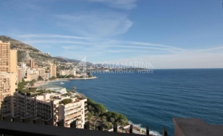 Monaco Apartment For Sale<br />1/3