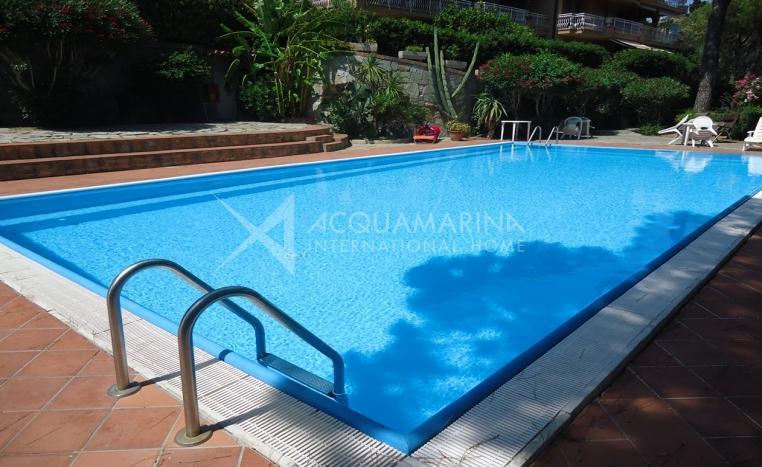 Bordighera apartment for sale<br />1/17