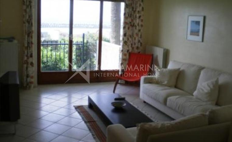 Ospedaletti Apartment For Sale<br />1/9