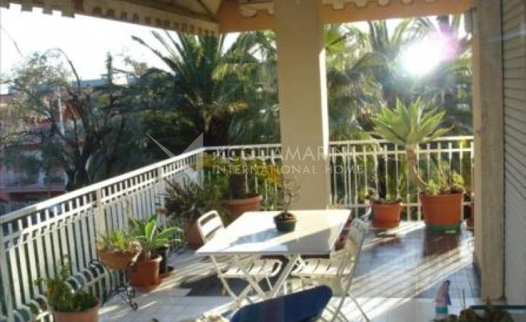 San Remo Appartment for sale <br />1/4