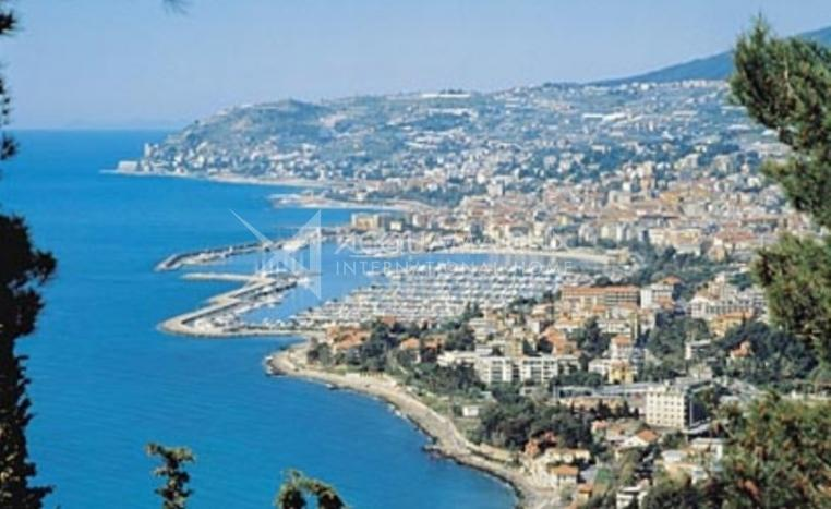 Sanremo Apartment For Sale<br />1/11