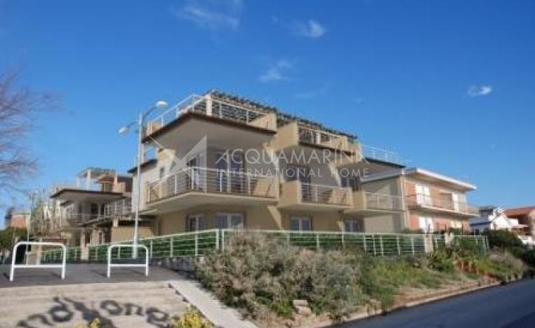 Castiglione della Pescaia Apartment For Sale<br />1/8