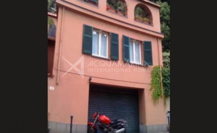 Portofino Villa For Sale<br />1/7
