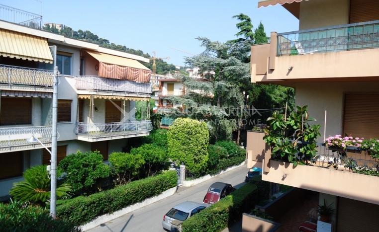 Bordighera Apartment For Sale<br />1/9