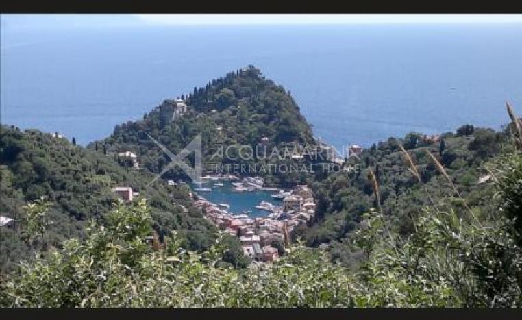 Portofino Building Land For Sale<br />1/1