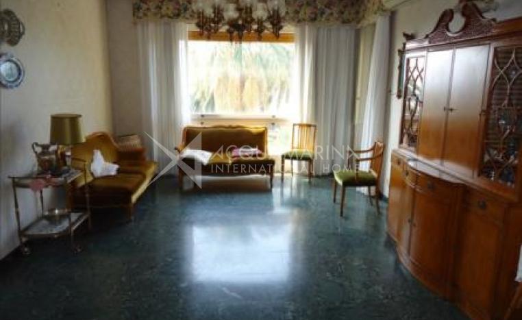 Sanremo Apartment For Sale<br />1/3