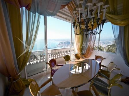 Nice Villa For Sale<br />1/4