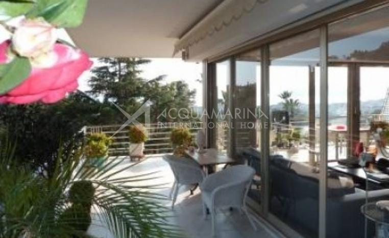 Cannes Apartment For Sale<br />1/5