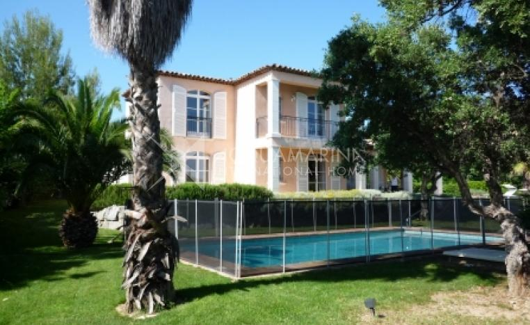 Grimaud Villa For Sale<br />1/5