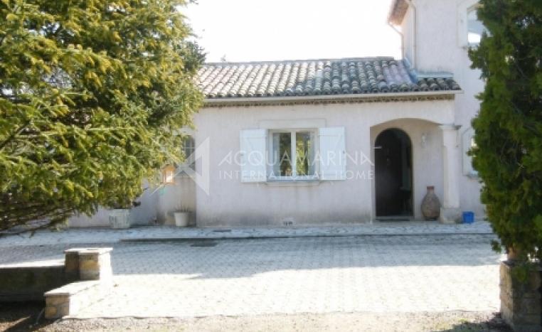 Fayence Villa For Sale<br />1/7