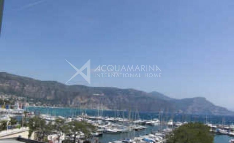 Saint-Jean-Cap-Ferrat Apartment For Sale<br />1/5
