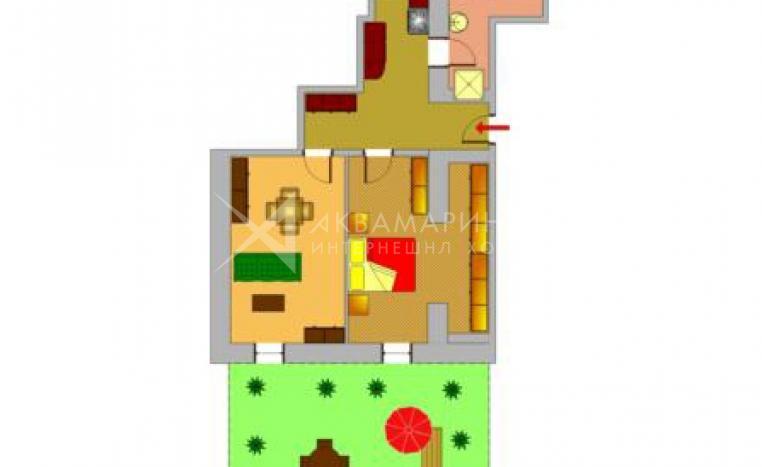 Недвижимость мессина италия