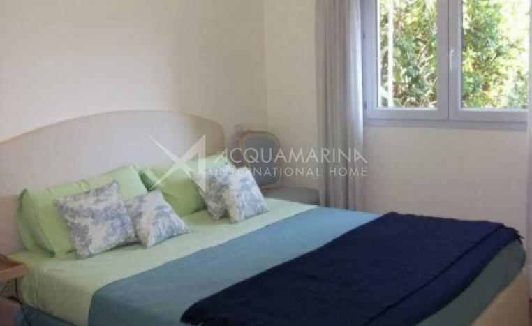Saint-Jean-Cap-Ferrat Apartment For Sale<br />1/4