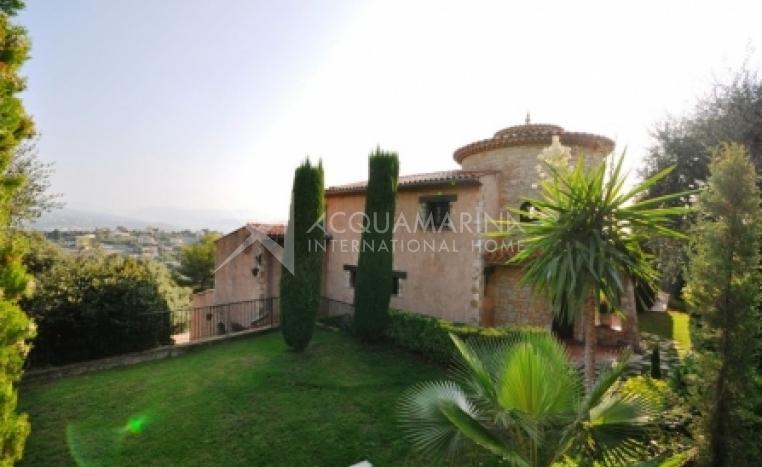 Nice Villa For Sale<br />1/7