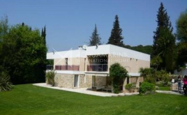 Biot Villa For Sale<br />1/6