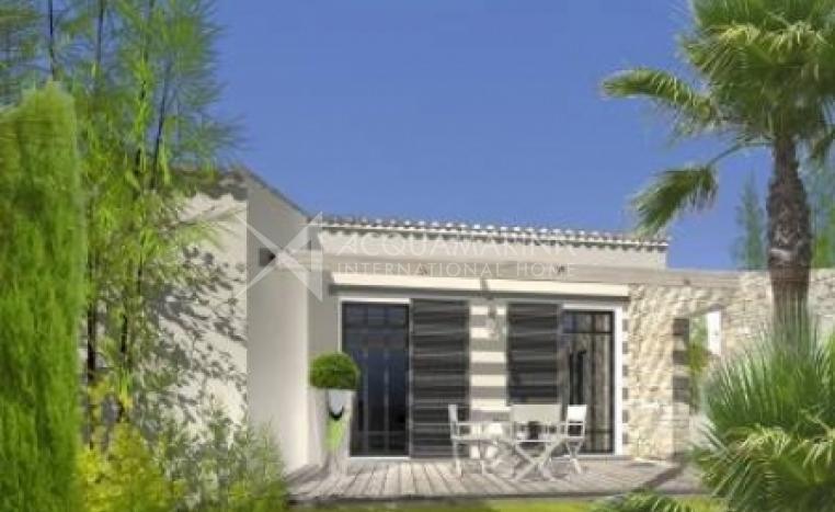Saint-Tropez Villa For Sale<br />1/6
