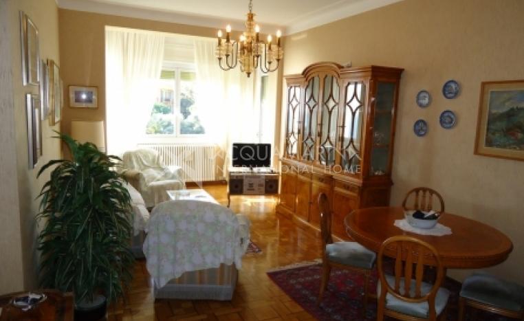 Appartement en vente à Sanremo<br />1/8