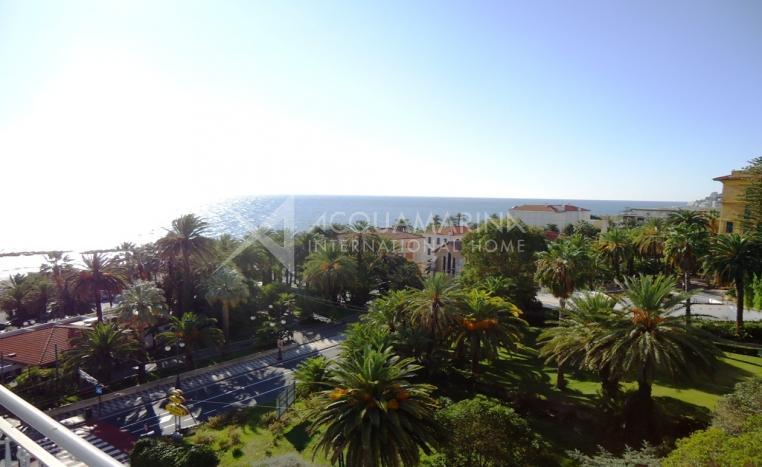 Appartement en vente à Sanremo<br />1/11