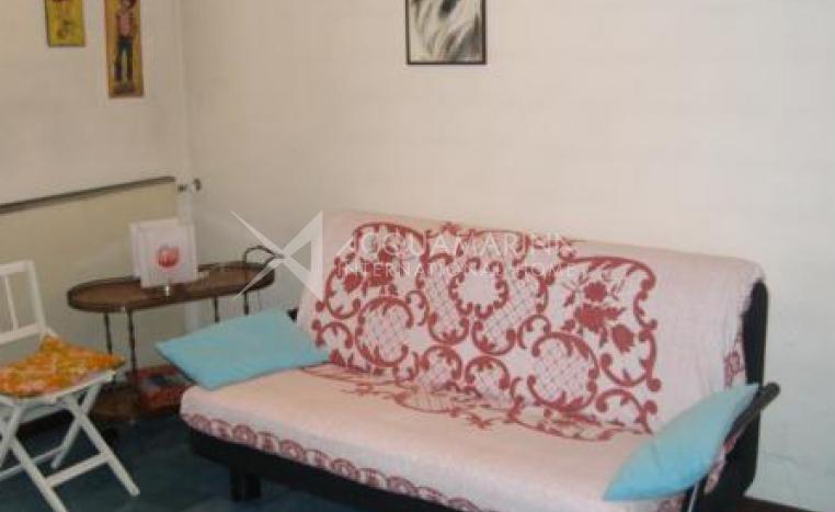 one room Bordighea sea<br />1/4