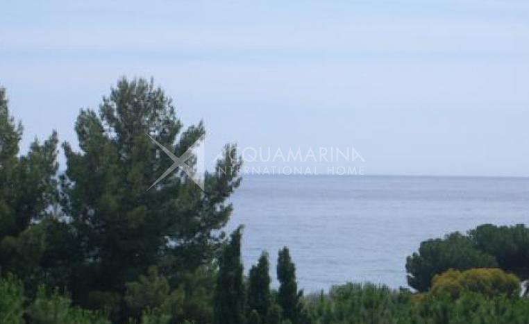 Ventimiglia 3 room seaview<br />1/8