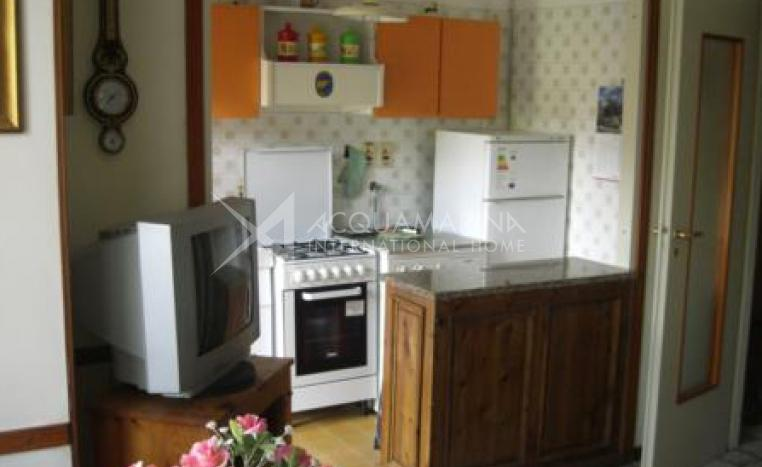 Rent 2 room Bordighera<br />1/3