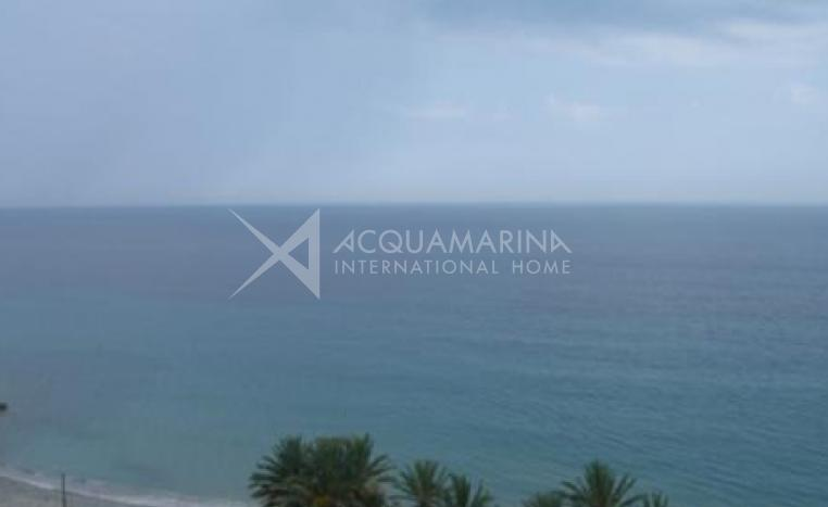 Luxury Villa Bordighera seaview, Bordighera, Liguria, Italy<br />1/6