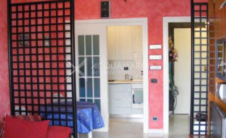 Vallecrosia 2 Room<br />1/8