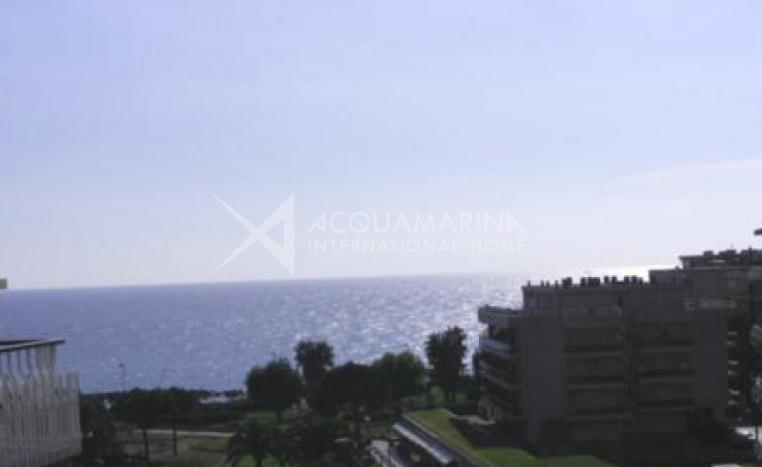 Apartment Ventimiglia<br />1/8