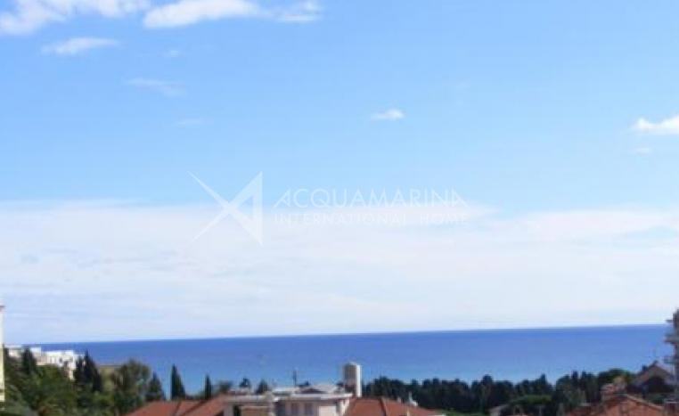 San remo Apartment 2 rooms for sale<br />1/6