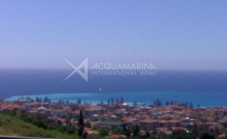 Beautiful villa for sale in Bordighera<br />1/8