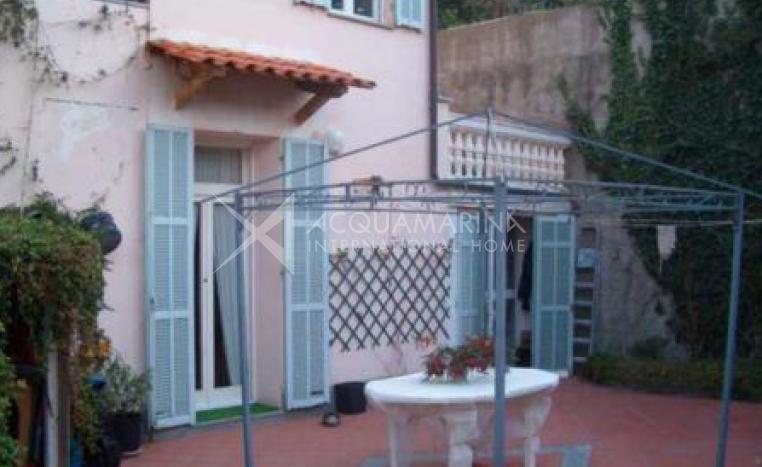 Beautiful villa for sale in San Remo<br />1/6