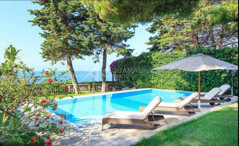 Luxury villa for sale in San Remo<br />1/6