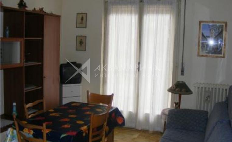 Квартиры в Лацио Купить апартаменты в Лацио недорого