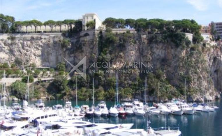 Monaco Luxury Apartment for sale<br />1/5