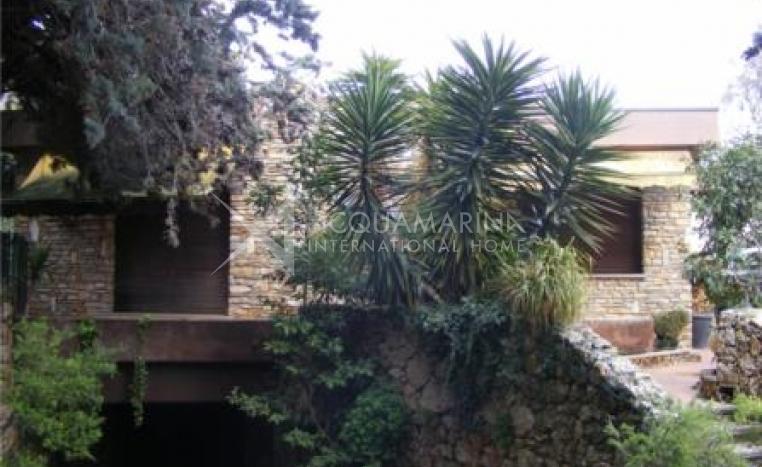 Ventimiglia Villa<br />1/5