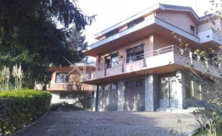 Купить дом в италии сан ремо