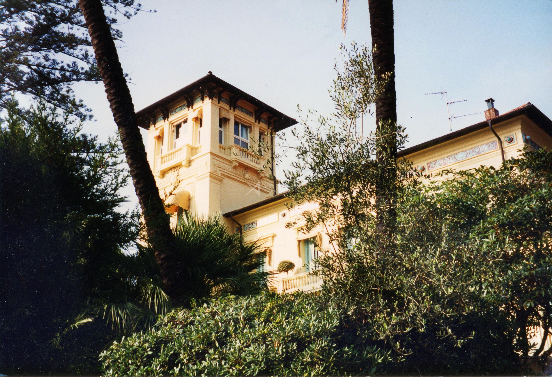 Ospedaletti Apartment<br />1/8